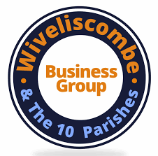 10 Parishes Business Group Logo