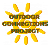 Outdoor Connections Logo