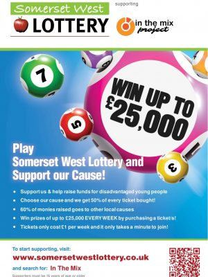 Somerset-west-lottery - ITMP image