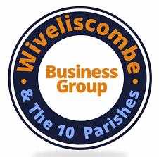 10 Parishes Business Group Logo