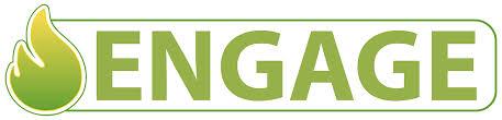 Engage WS Logo