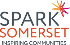 Spark Somerset Logo